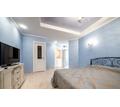 Сдам посуточно 1-комнатную квартиру с дизайнерским ремонтом Пр.Победы ,цена 2500 руб - Аренда квартир в Севастополе