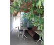Сдам небольшой домик Балаклава ,ул.Земляничная.Цена 15000 руб, фото — «Реклама Севастополя»