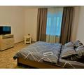Квартира студия возле моря посуточно - Аренда квартир в Крыму