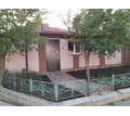 сдам дом в аренду в центре Симферополя - Аренда домов, коттеджей в Симферополе