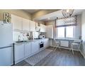 Продается видовая дизайнерская квартира на Репина 1Б - Квартиры в Севастополе