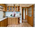 Продается однокомнатная квартира на улице Генерала Мельника дом 9 - Квартиры в Севастополе