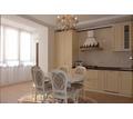 Теплая  квартира 167 м2 на ул. Руднева - Квартиры в Севастополе
