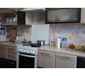 продам мебель - Мебель для кухни в Крыму