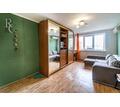 Продается комната в общежитии на Николая Музыки 88-А - Комнаты в Севастополе