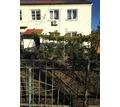 Квартира у моря в г. Керчь, 38 кв.м. за 2500т.р. - Квартиры в Керчи