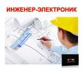 Инженер-электронщик - Охрана, безопасность в Севастополе