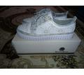 Продажа одежды - Женская обувь в Евпатории