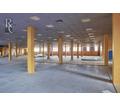 Аренда помещения 2200 м² в ТЦ Авангард - Сдам в Севастополе