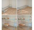 Металлические армейские кровати - Мебель для спальни в Севастополе