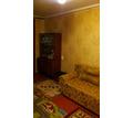 Сдам 1- комнатную квартиру по улице Гавена - Аренда квартир в Симферополе