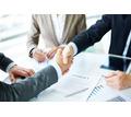 Составление договор по недвижимости - Юридические услуги в Симферополе