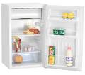 Холодильник Nord ДХ 403 012 - Холодильники в Симферополе