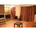 Сдается уютная студия - Аренда квартир в Севастополе