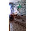 продам 2 свои комнаты с мебелью в отличном районе симферополя - Комнаты в Крыму