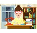 Требуется методист (старший воспитатель) в детский сад - Образование / воспитание в Севастополе