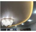 Натяжные потолки в Керчи - «Mad Master»: гарантия качества, честная цена! - Натяжные потолки в Крыму