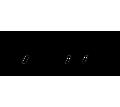 Конструктор технолог мебельного производства в Севастополе - СМИ, полиграфия, маркетинг, дизайн в Севастополе