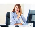 Менеджер по подбору персонала - Управление персоналом, HR в Симферополе