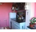 1-комнатная квартира-люкс в центре Ялты. - Квартиры в Ялте