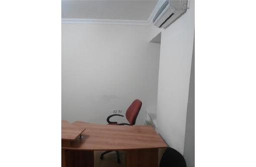 Меблированный с Отдельным Входом Офис, 31 м², фото — «Реклама Севастополя»