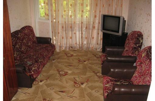 Сдается посуточно 1-комнатная квартира, пр.Гагарина, фото — «Реклама Севастополя»