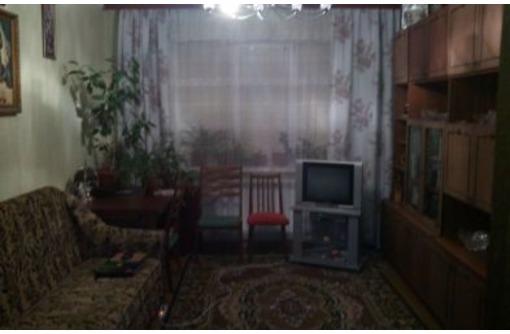 Сдам 2-комнатную 60 лет Октября, фото — «Реклама Симферополя»