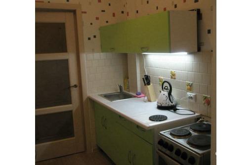 Сдается посуточно 2-комнатная комфортабельная квартира в центре ул.Очаковцев, фото — «Реклама Севастополя»