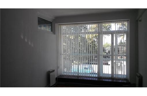 Аренда Офиса с Витражными Окнами и предоставлением Юр Адреса, площадь 23 кв.м., фото — «Реклама Севастополя»