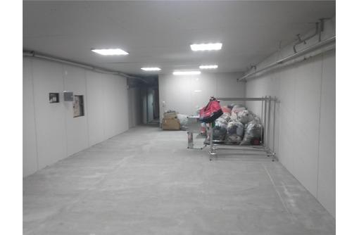 Аренда Цокольного помещения на Вакуленчука, фото — «Реклама Севастополя»