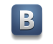 Подработка ВКонтакте , не теряйте время зря!, фото — «Реклама Бахчисарая»