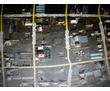 Участок, 10,4 сот, для строительства и обслуживания жилого дома, фото — «Реклама города Саки»