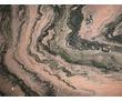 Мрамор,гранит из Индии,Турции,Италии,Испании в наличии на складе  более 100 видов, фото — «Реклама Симферополя»