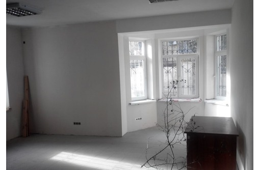 Сдам в аренду Офисное помещение в Центре, фото — «Реклама Севастополя»