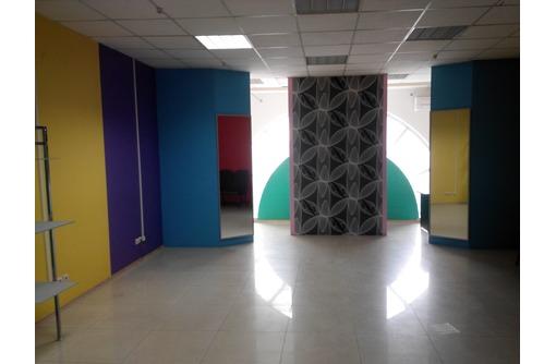 Элитное Офисное помещение в Центре города, площадь 67 кв.м., фото — «Реклама Севастополя»