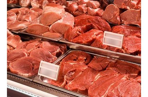 Под Торговлю Мяса Помещение на Кошевого, 25 кв.м., фото — «Реклама Севастополя»