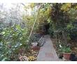 Сдам номера-люкс в частном доме в Ялте с двором и сауной., фото — «Реклама Ялты»