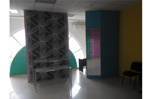 Сдам офисное в аренду на Очаковцев, фото — «Реклама Севастополя»