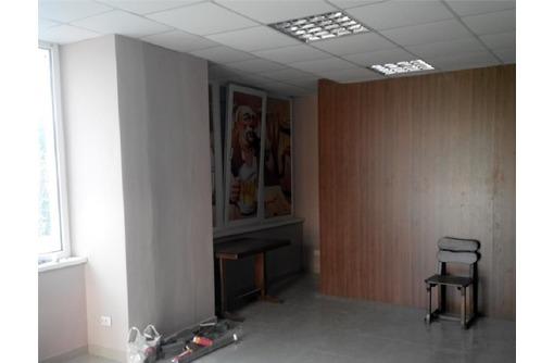 Сдается в аренду торговое помещение на Колобова, фото — «Реклама Севастополя»