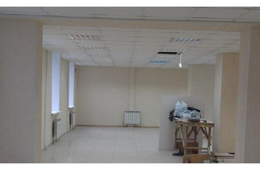 Помещение под торговую или офисную деятельность, фото — «Реклама Севастополя»