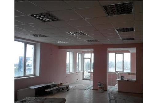 В аренду офисное помещение на Юмащева, фото — «Реклама Севастополя»