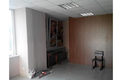 Сдам в аренду Торговое помещение - Проходное ул Колобова, фото — «Реклама Севастополя»