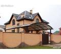 ремонтно - строительнные работы под ключ - Строительные работы в Севастополе