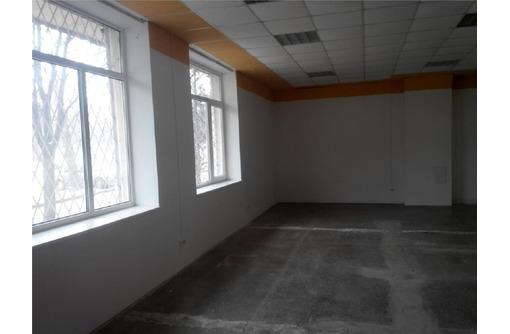 Сдам помещение под универсальную деятельность на Вакуленчука, фото — «Реклама Севастополя»