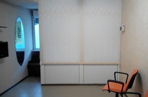Офисное помещение на ул Репина - Отдельный вход, площадь 16 кв.м., фото — «Реклама Севастополя»