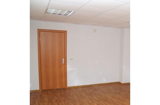 Сдается в Аренду Офис или кабинет Салон на ул Репина, площадь 16 кв.м., фото — «Реклама Севастополя»