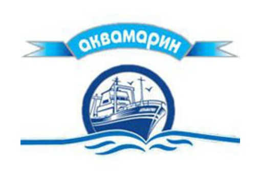 Рыбоконсервному комбинату «Аквамарин» г. Севастополь на постоянную работу требуются:, фото — «Реклама Севастополя»