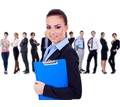 Thumb_big_administration-assignments-help