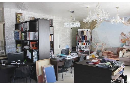 Сдается в аренду офисное помещение на  Астана Кесаева, фото — «Реклама Севастополя»