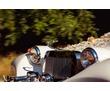 Ретро-седан Экскалибур Фантом на свадьбу Севастополь,Симферополь,Ялта,Евпатория,Алушта., фото — «Реклама Севастополя»